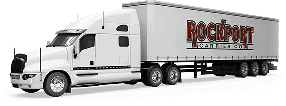 Biggest Transportation Companies Saskatchewan - Rockport Carrier